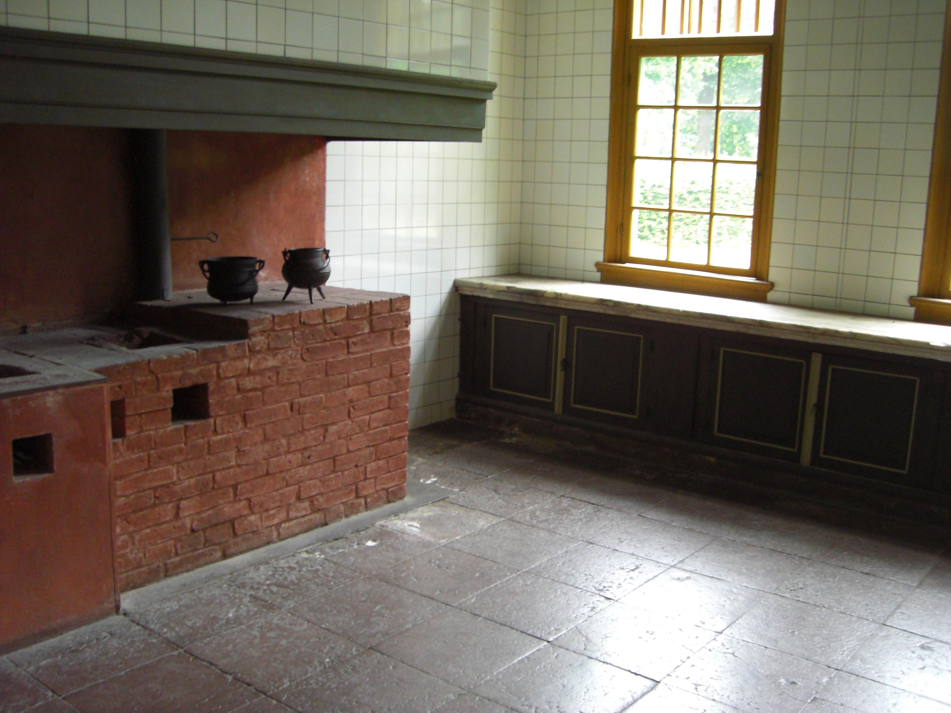 alkovenbett swalif. Black Bedroom Furniture Sets. Home Design Ideas