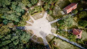 Kulturerben Jagdschloss (© Benjamin Maltry)-0865-2