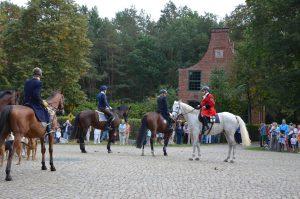 Herbstfest 2016