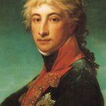 Louis_Ferdinand_of_Prussia