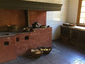 Bild 6_Küche