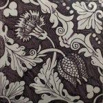 Die Schachbrettblume vom Jagdschloss Stern