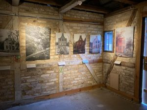 Ausstellung_04